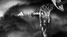 "Adidas – ""Dream"""