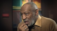 Bill Cosby Interview – TV One