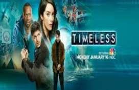 Timeless s01e20