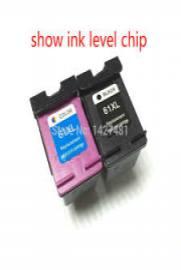download hp deskjet 1050 drivers