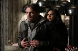 Once Upon a Time Season 6 Episode 15