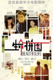 Beautiful Life 2017