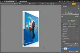 Zoner Photo Studio Pro 19
