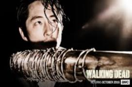 The Walking Dead S07E01