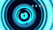 Sky Evidence – Teaser